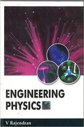 Engineering Physics Book Pdf Free Download