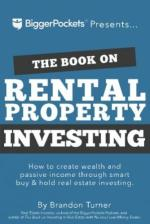 The Book on Rental Property Investing book pdf free download