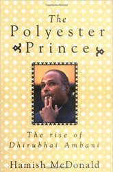 The Polyester Prince Book Pdf Free Download