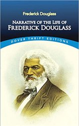 Narrative of the Life of Frederick Douglass Book Free Download