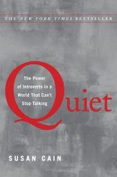 Quiet Free Download. Best Self-Help And Non-Fiction Book