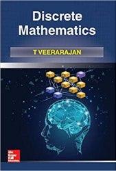 Discrete Mathematics (McGraw Hill) Book Pdf Free Download