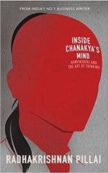 Inside Chanakya's Mind Book Pdf Free Download