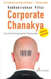 Corporate Chanakya Book Pdf Free Download