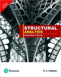 Structural Analysis (Pearson) Book Pdf Free Download