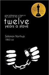 Twelve Years a Slave Book Pdf Free Download
