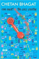 One Night @ the Call Center Book Pdf Free Download