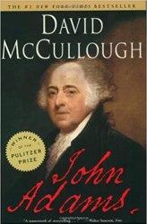 John Adams Book Pdf Free Download