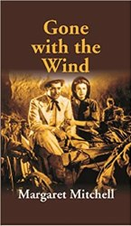 Gone with the Wind Book Pdf Free Download