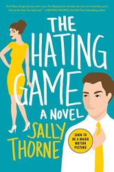 The Hating Game book Book pdf free download