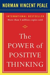 The Power of Positive Thinking Free Download. self-help and Christian literature book
