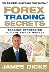 Forex Trading Secrets: Trading Strategies for the Forex Market book pdf free download