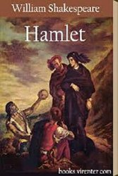 Hamlet by William Shakespeare book pdf free download