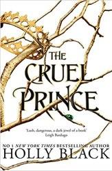 The Cruel Prince Book Pdf Free Download