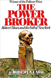 The Power Broker Book Pdf Free Download