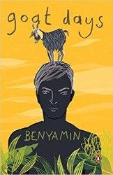 Goat Days Book Pdf Free Download