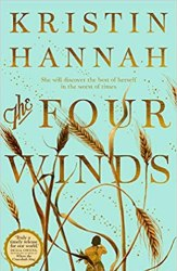 The Four Winds Book Pdf Free Download