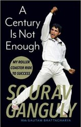 A Century is not Enough: My Roller-coaster Ride to Success book pdf free download