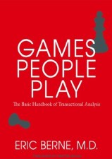 Games People Play Book Pdf Free Download