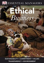 Ethical Business book pdf free download