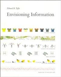 Envisioning Information book pdf free download