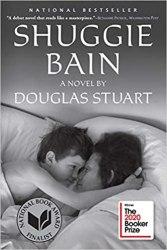 Shuggie Bain Book Pdf Free Download