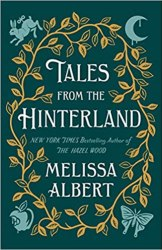 Tales from the Hinterland Book Pdf Free Download