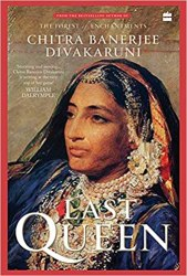 The Last Queen Book Pdf Free Download