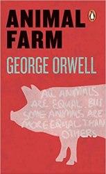 Animal Farm Book Pdf Free Download