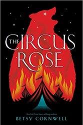 The Circus Rose Book Pdf Free Download