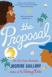 The Proposal Book pdf free download
