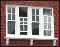 external image WindowsSash5.jpg