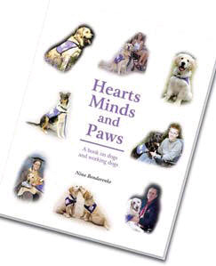 hearts-and-minds-book.jpg