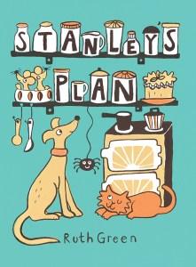 Stanleys_Plan_Cover_01Bforproofing.indd