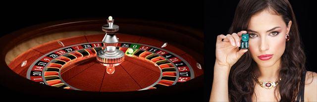 日頃の夢を実現するオンラインカジノ