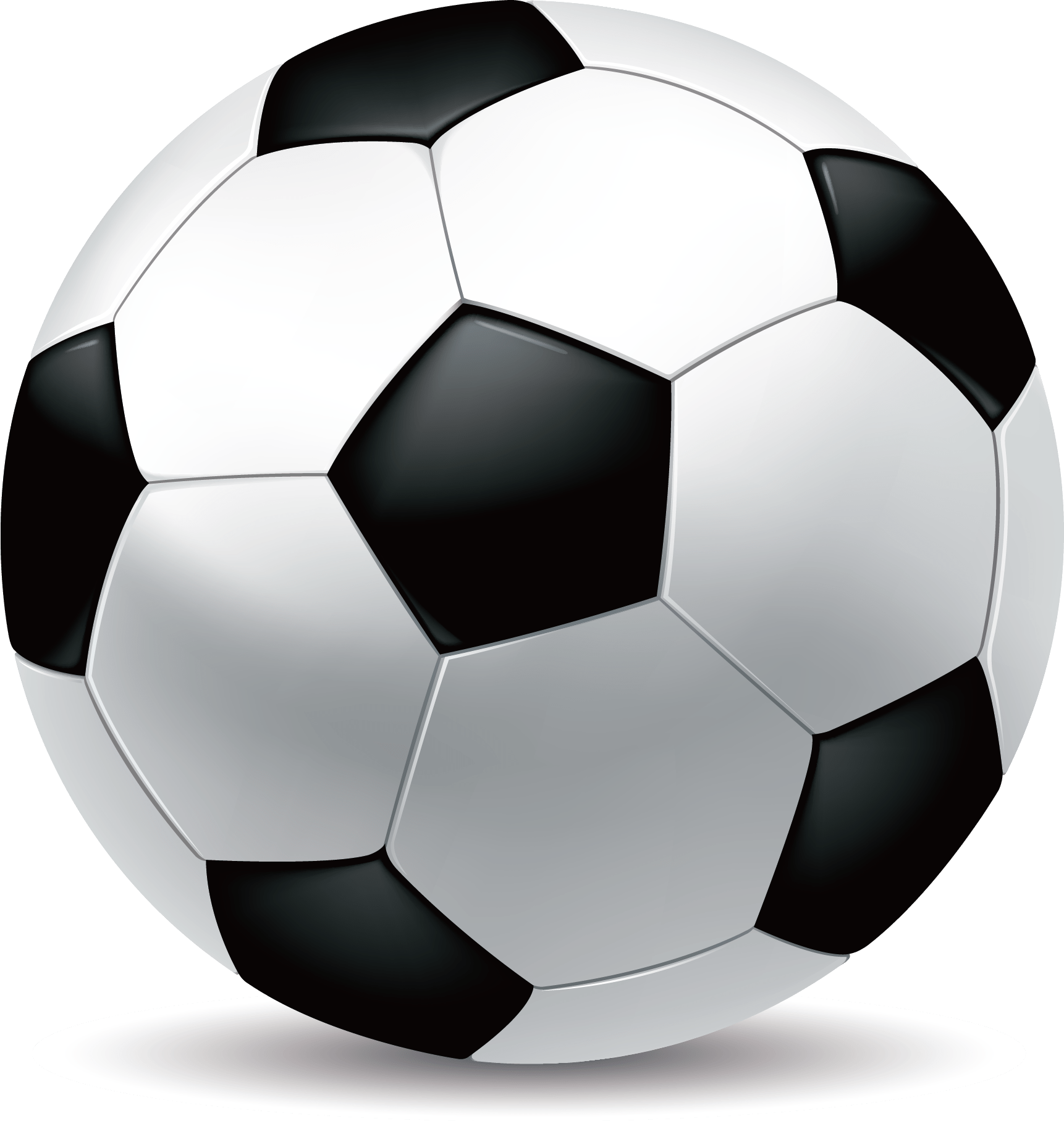 Download Player Football Team Free Download Image Clipart ... (1722 x 1815 Pixel)