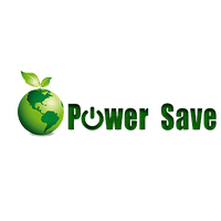 Download Save Electricity Free Png Photo Images And Clipart Freepngimg
