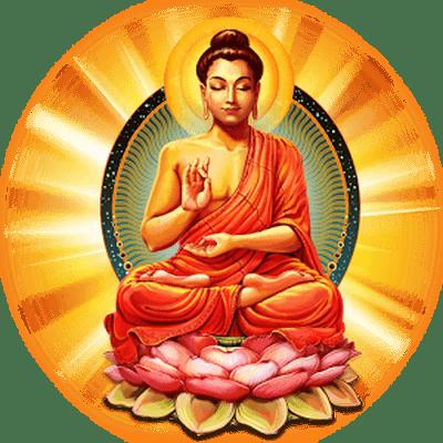 Buddha Png Images Gautama Buddha Buddhism Png Free Download Free Transparent Png Logos