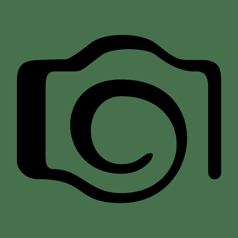 Photography Logo Png Images Photography Camera Logos Free Download Free Transparent Png Logos