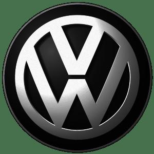 Vw Png Logo Free Transparent Png Logos