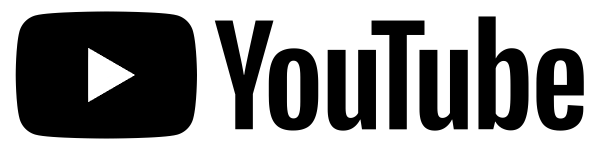 Youtube Logo Png Transparent Youtube Logo Icon Free Download