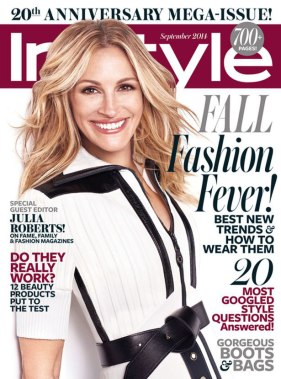 Julia-Roberts-InStyle-Magazine-September-2014-Issue-Louis-Vuitton-Cover-Girl-Tom-Lorenzo-Site-TLO-1
