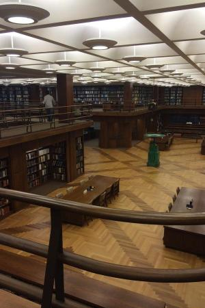 linda-hall-library-1-600xx1088-1632-68-0
