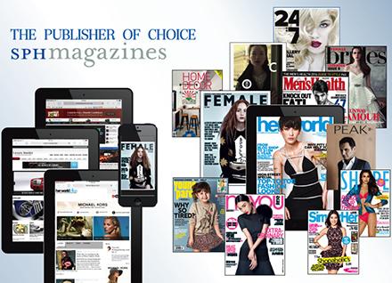 sph-magazines