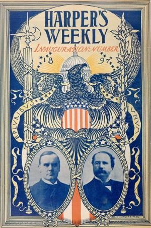 Harpers_weekly_1897