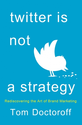 twitter-strategy