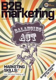 b2bmarketingmag