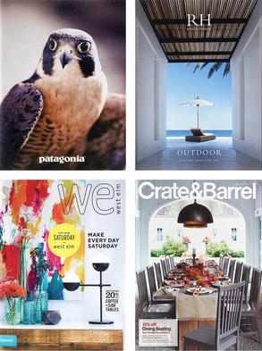 catalogs4