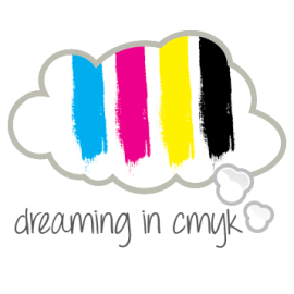 dreamingcmyklogo-01