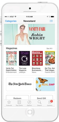 Newsstand-iPhone-lg